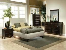 cheap bedroom furniture online bedroom furniture canada propertyexhibitions info