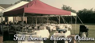 golden corral catering menu and order information