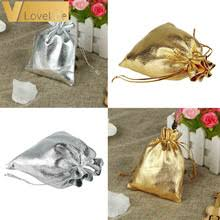 metallic gift box online get cheap metallic gift boxes aliexpress alibaba