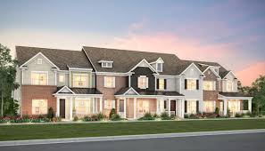 mccullough new homes pineville charlotte nc john wieland