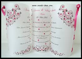 idee menu mariage menu photophore flowers x1