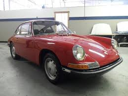 porsche 911 for sale seattle auto auction ended on vin 305641 1967 porsche 911 in wa