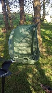 Large Hammock Tent Amok Segl Hammock Tested And Reviewed
