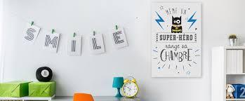 tableau deco chambre enfant tableau chambre garcon affordable amazing tableau deco chambre