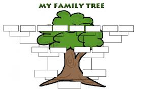 family trees for kids template 4fotowall com rich hd wallpaper