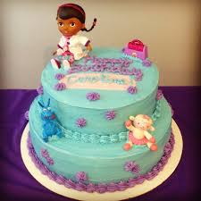 dr mcstuffin cake doc mcstuffins birthday cake doc mcstuffins cake doc mcstuffins