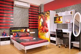 bedroom set with desk bedroom amusing spiderman bedroom set spiderman bedroom set modern