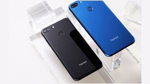 Honor 9 Lite Top 6 Cases And Covers For Huawei Honor 9 Lite