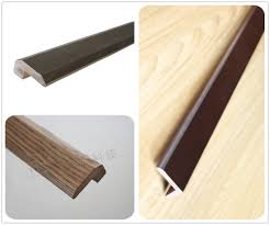 Laminate Floor Trim Molding Chinese Wood Lowes Trim Molding Buy Trim Molding Lowes Trim