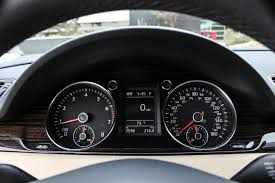 nearing retirement 2017 volkswagen cc six speed blog