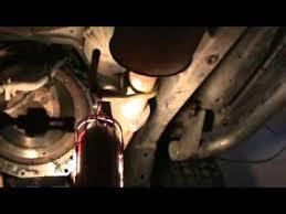 2000 jeep wrangler transfer jeep clutch repair on a 2000 jeep wrangler 4 0 transfer