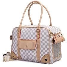 North Carolina travel purses images Best 25 large dog carrier ideas dog bag pet sling jpg