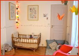 guirlande lumineuse pour chambre guirlande pour chambre bébé lovely guirlande lumineuse pour chambre
