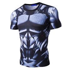 motocross racing apparel popular motorcycle racing wear buy cheap motorcycle racing wear