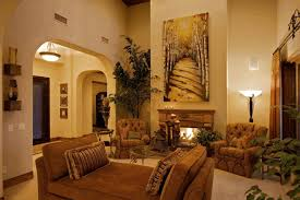 tuscan design ideas brown fabric sofa cream microfiber sofa sets