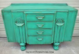 hutches cabinets u0026 buffets painted glazed u0026 distressed