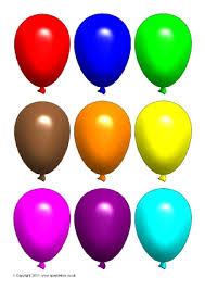 coloured templates other birthday classroom resources birthday display printables