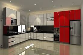 what is the best material for kitchen cabinets in kerala aluminium kitchen cabinet what you should how what why