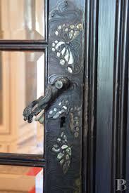 Bordeaux Street Art 28 Best Art Nouveau Francia Images On Pinterest Art Deco Art