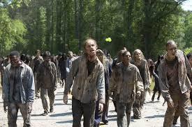 Walking Dead Google Map So überlebt Dortmund Den