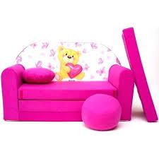 canapé minnie fauteuil enfant minnie canape pas sofa 2 places en c canape pas