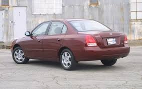 hyundai accent 2001 for sale used 2001 hyundai elantra for sale pricing features edmunds