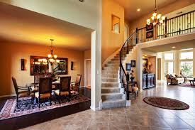 new homes interior photos magnificent decor inspiration new home