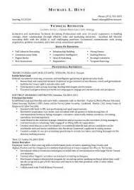 Self Employed Resume Template Staffing Recruiter Resume Fancy Self Employed Resume 13 Executive