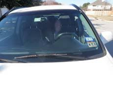 honda accord front windshield replacement compare san antonio windshield replacement auto glass prices