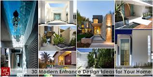 home design exterior and interior exterior home entrance design ideas fresh entrances to homes cool