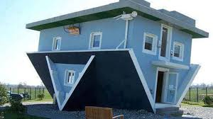 pictures of houses top 10 strangest houses in the world youtube