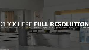 Contemporary L Shaped Kitchen Designs Drawings Of L Shaped Kitchen Great Home Design