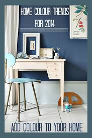 65 best paint trends images on pinterest paint colors color