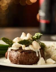 cuisine schmidt monthey bonefish grill home raleigh carolina menu prices
