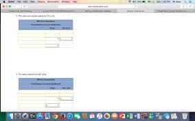 100 pdf mcgraw hill night study guide answer key class name