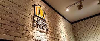 interior design and renovation service in singapore id work studio