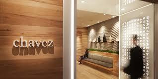 Austin Interior Design 6 New Austin Restaurants With Stunning Design Zagat