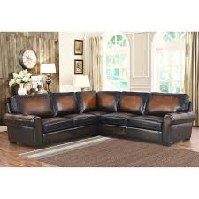 Large Brown Leather Sofa Brown Living Room Walls Brown Sectional Brown Leather Living Room