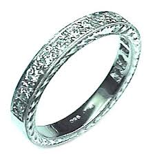 jewelry platinum rings images Platinum markings jpg