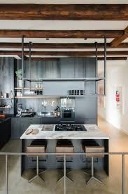 By Design Kitchens by 1667 Best Interior Kitchen Images On Pinterest Modern Kitchens