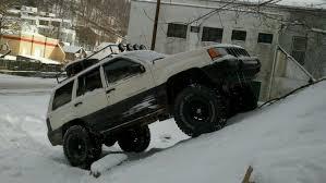 charcoal jeep grand cherokee 9e9spyderclipse 1997 jeep grand cherokeetsi sport utility 4d specs