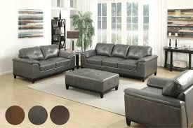 sectional sofas ashley furniture u2013 artrio info
