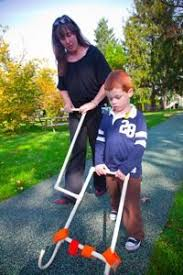 Echolocation For The Blind 37 Best Orientation And Mobility Images On Pinterest Canes