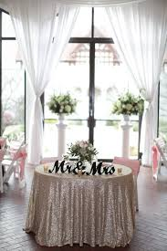 Table Decorations For Funeral Reception Best 25 Sign In Table Ideas On Pinterest Wedding Guests Sign In