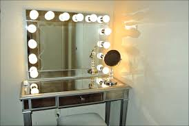 hollywood makeup mirror with lights hollywood vanity mirror ikea home design ideas and inspiration