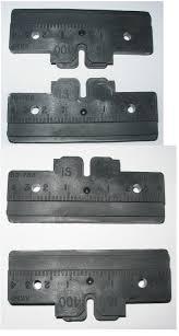hermes engraver engraving tools 34083 new hermes engraver gravograph jewelry jig
