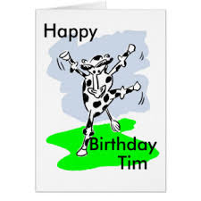 cow greeting cards cow greeting cards zazzle co uk