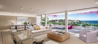 pacific bondi beach australia u0027s most exclusive coastal designer
