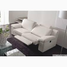 canape cuir moderne contemporain canape contemporain en cuir blanc et canape cuir moderne beau