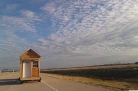 Tiny Home Listings by Models Tiny House Listings California Portable Cedar Cabins The